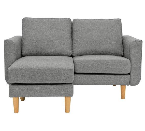 Argos Evie Chaise Longue on chaise sofa sleeper, chaise recliner chair, chaise furniture,