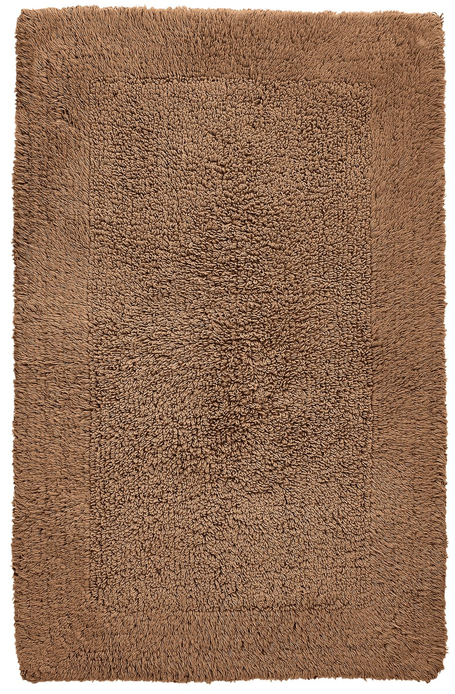argos home reversible bath mat pebble 8054948 argos. Black Bedroom Furniture Sets. Home Design Ideas