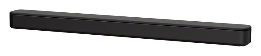 Sony HT-SF150 120W 2Ch Sound Bar with Bluetooth