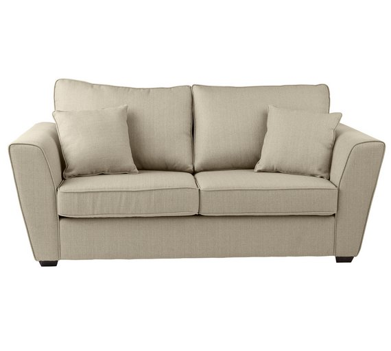 2 Seater Couch Cover Big W