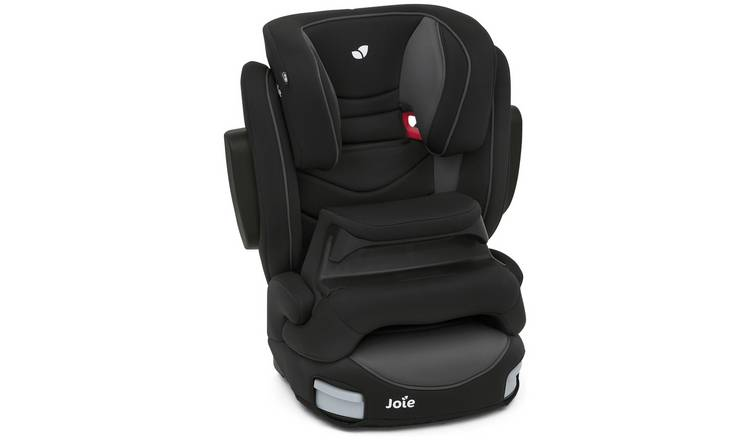 Joie Trillo Child Car Seat Group 2-3  in Ember