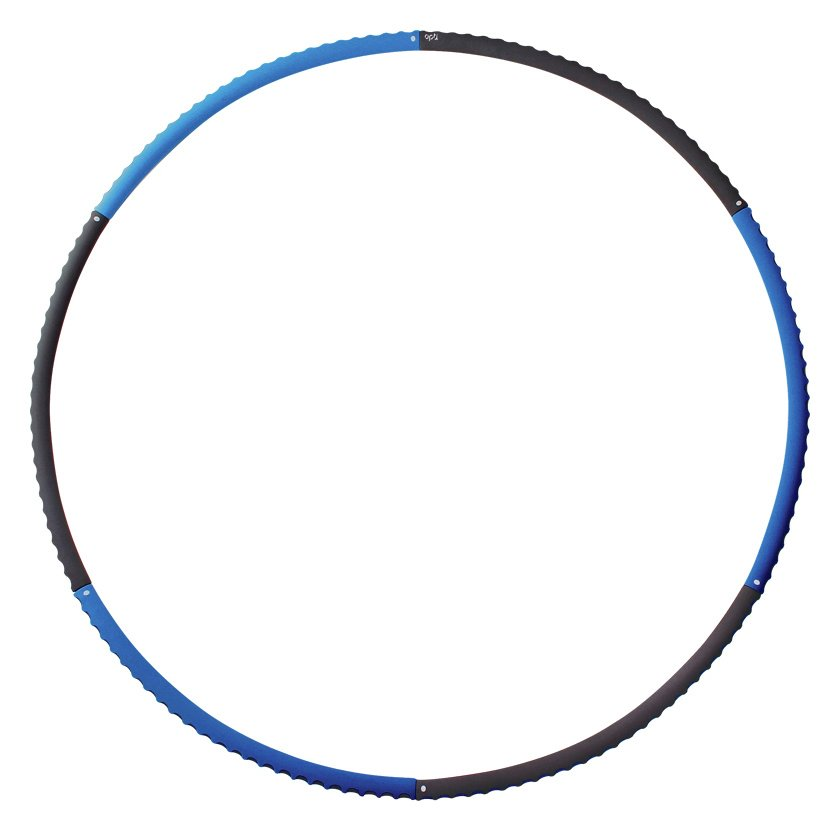 Opti Weighted Hula Hoop - 1.25kg