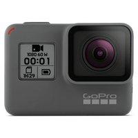 GoPro HERO 1440p Action Camera - Black