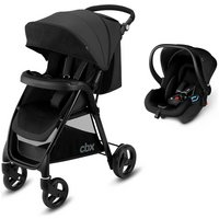 CBX Misu Travel System