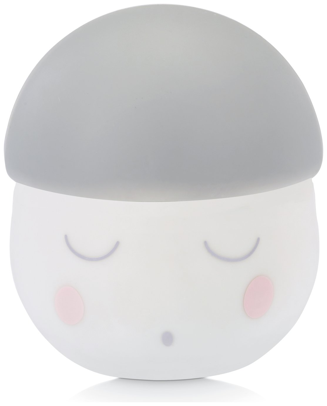 Image of Babymoov Squeezy Nightlight