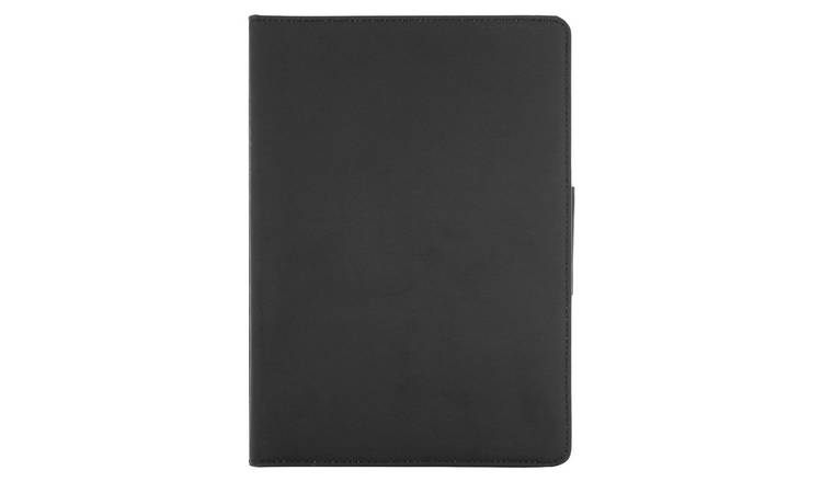 Proporta iPad 9.7 Inch iPad Case - Black