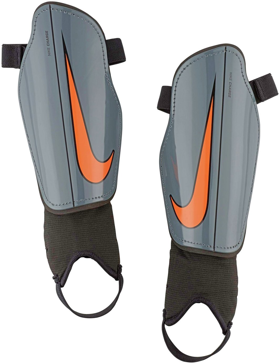 Image of Nike Charge Adult Shin Pads