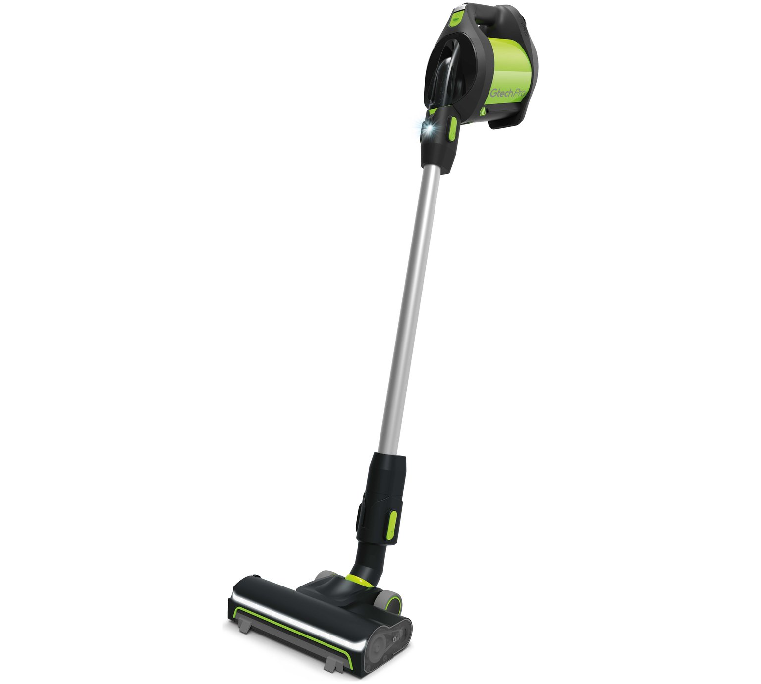 Gtech Pro Cordless Bagged Handstick Vacuum Cleaner by Gtech 806/7502