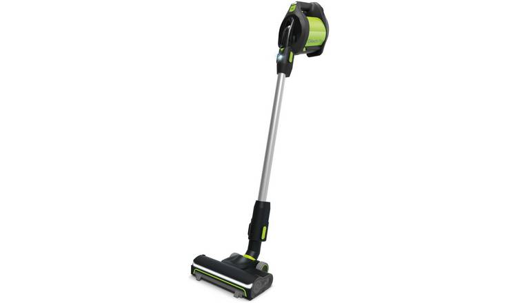 lightweight vacuum cleaners argos