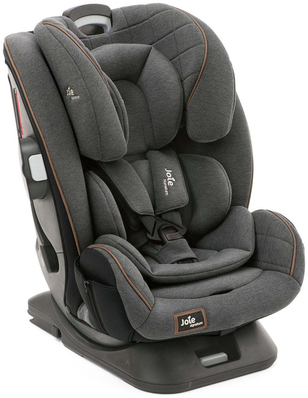 Joie Signature Every Stage FX Car Seat - Noir