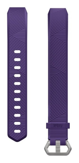 Image of Fitbit Ace Accessory Wristband - Power Purple
