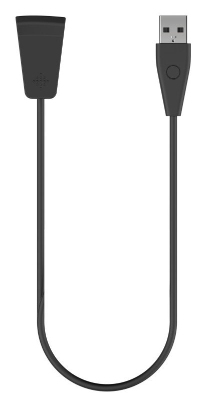 Fitbit Ace Charging Cable