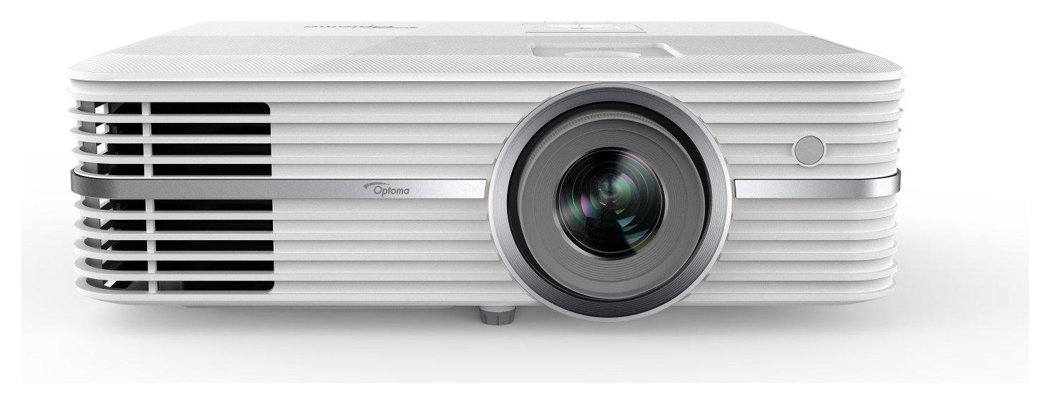Optoma UHD300X 4K UHD Projector