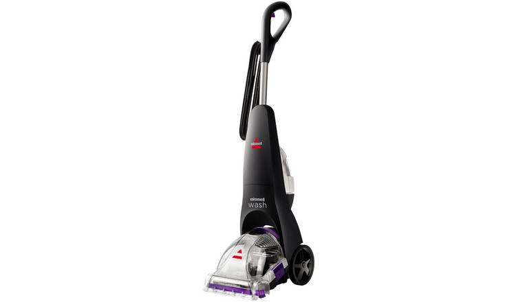 Bissell ReadyClean Wash 54K25 Carpet Cleaner