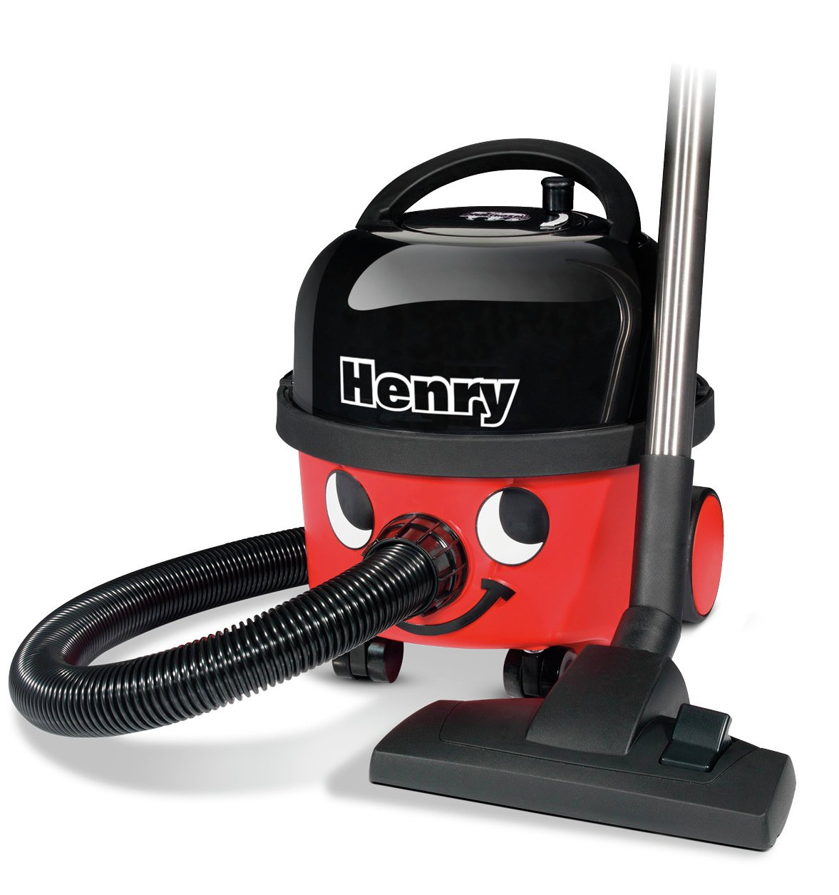 7 of the best vacuum cleaners 2019