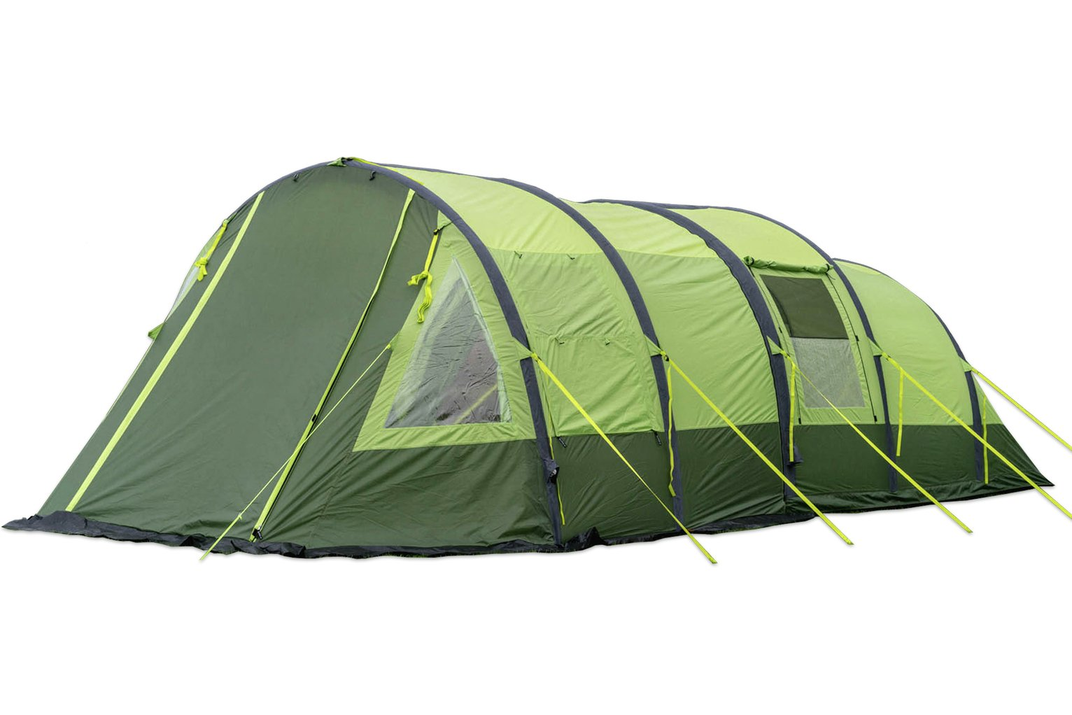 Olpro Abberley XL Tent Extension