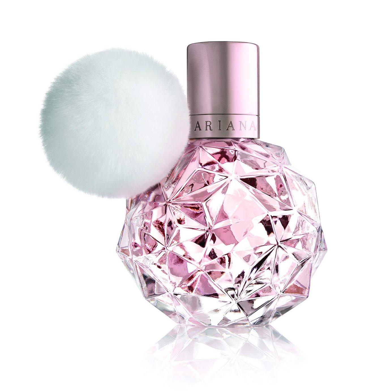 Ari by Ariana Grande Eau de Parfum - 50ml