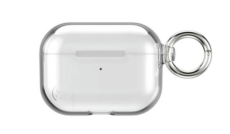 Speck Protective AirPods Pro Case - Clear