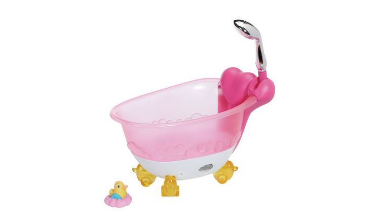 BABY born Bath Bathtub