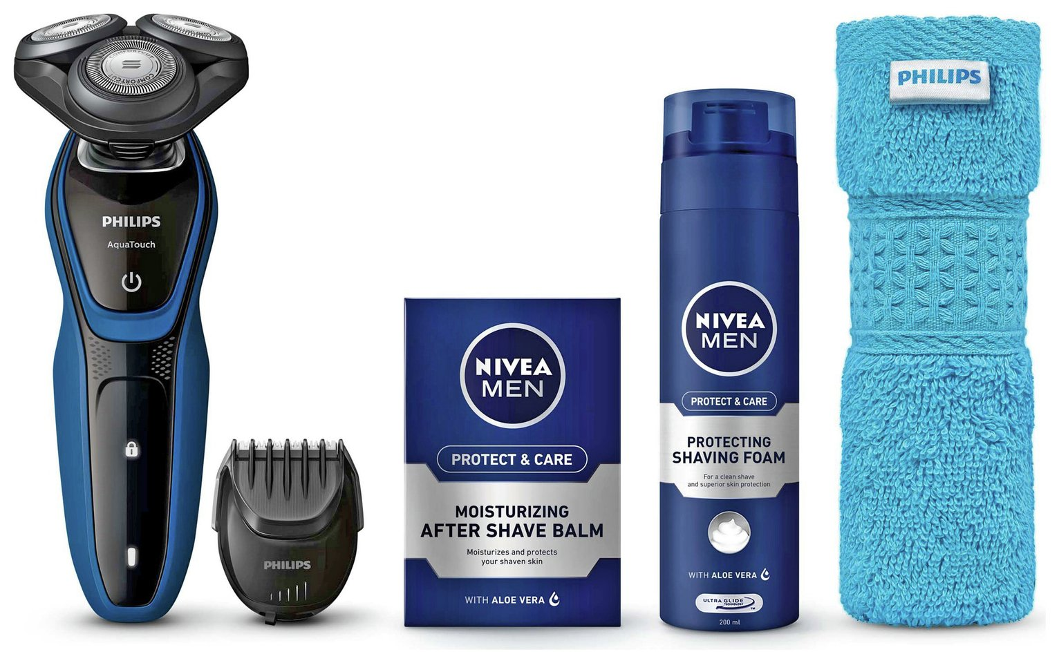 Philips 5000 Series Shaver Gift Set