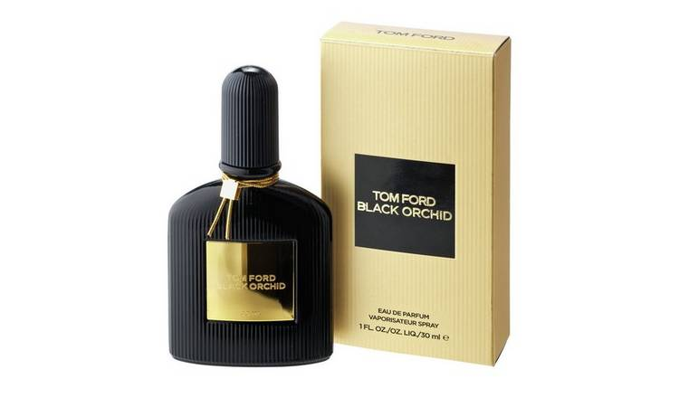Tom Ford Black Orchid Eau de Parfum - 30ml