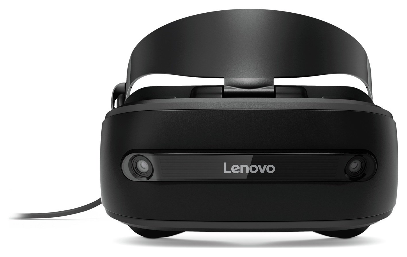 Image of Lenovo Explorer Mixed Reality Headset