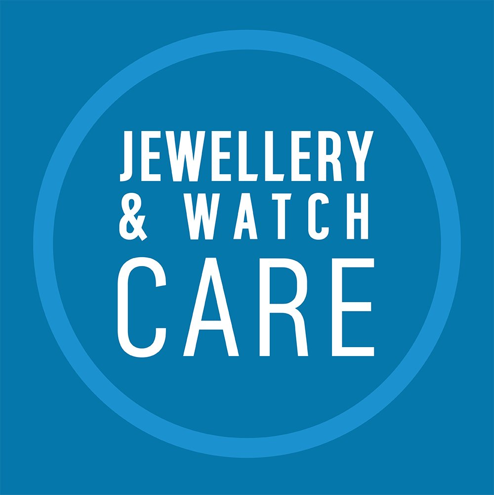 Image of 2yrs Jewellery Care 3000-3499.99 1yr Guarantee