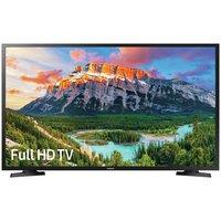 Samsung 32 Inch 32N5000 Full HD TV