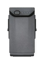 Image of DJI Mavic Air Intelligent Flight Battery