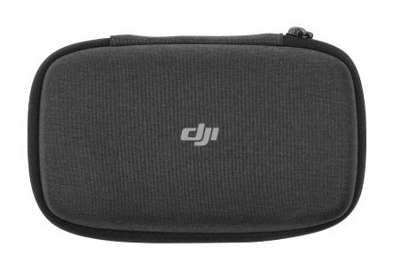 Image of DJI Mavic Air Carrying Case