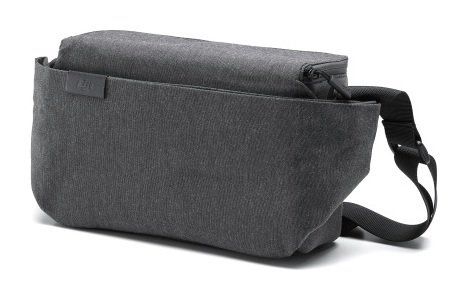 Image of DJI Mavic Air Travel Bag