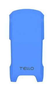 Ryze Tello Drone Snap on Top Cover - Blue