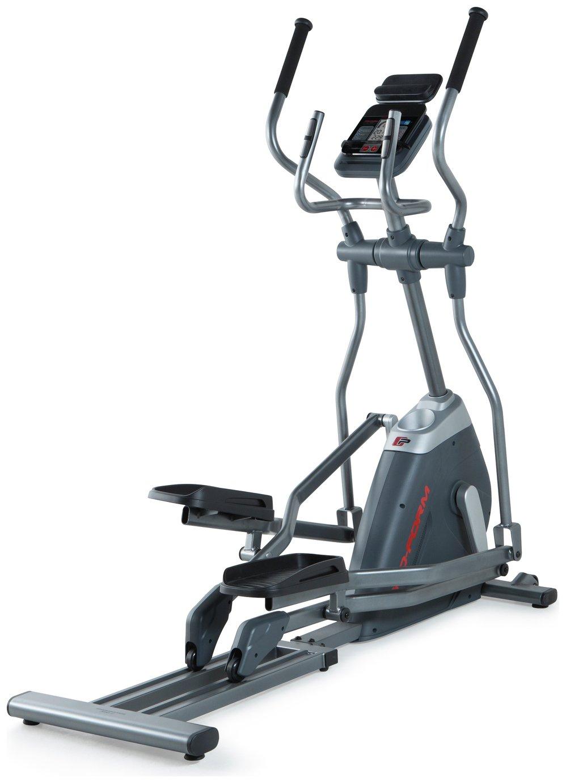 Proform Endurance 320 Elliptical Trainer