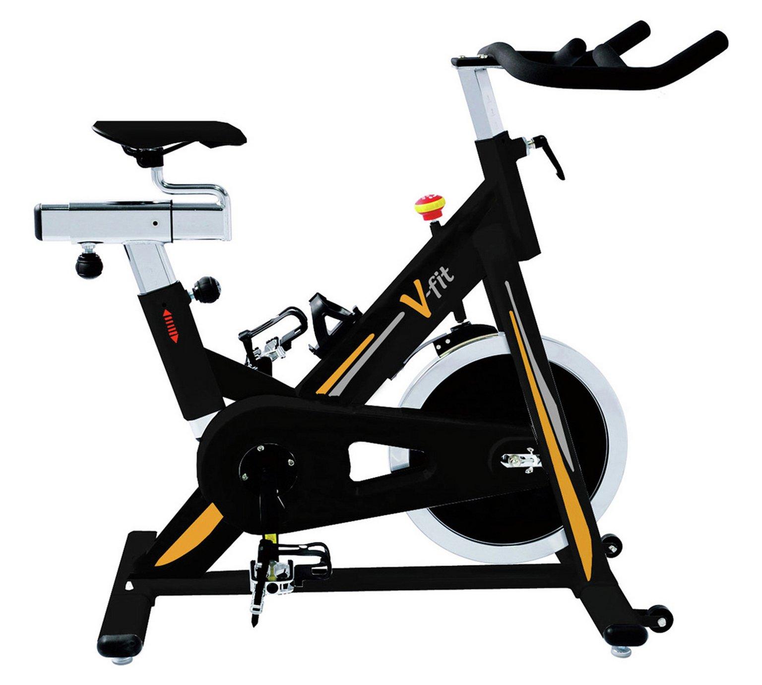 V-Fit ATC16 / 3 Aerobic Training Cycle