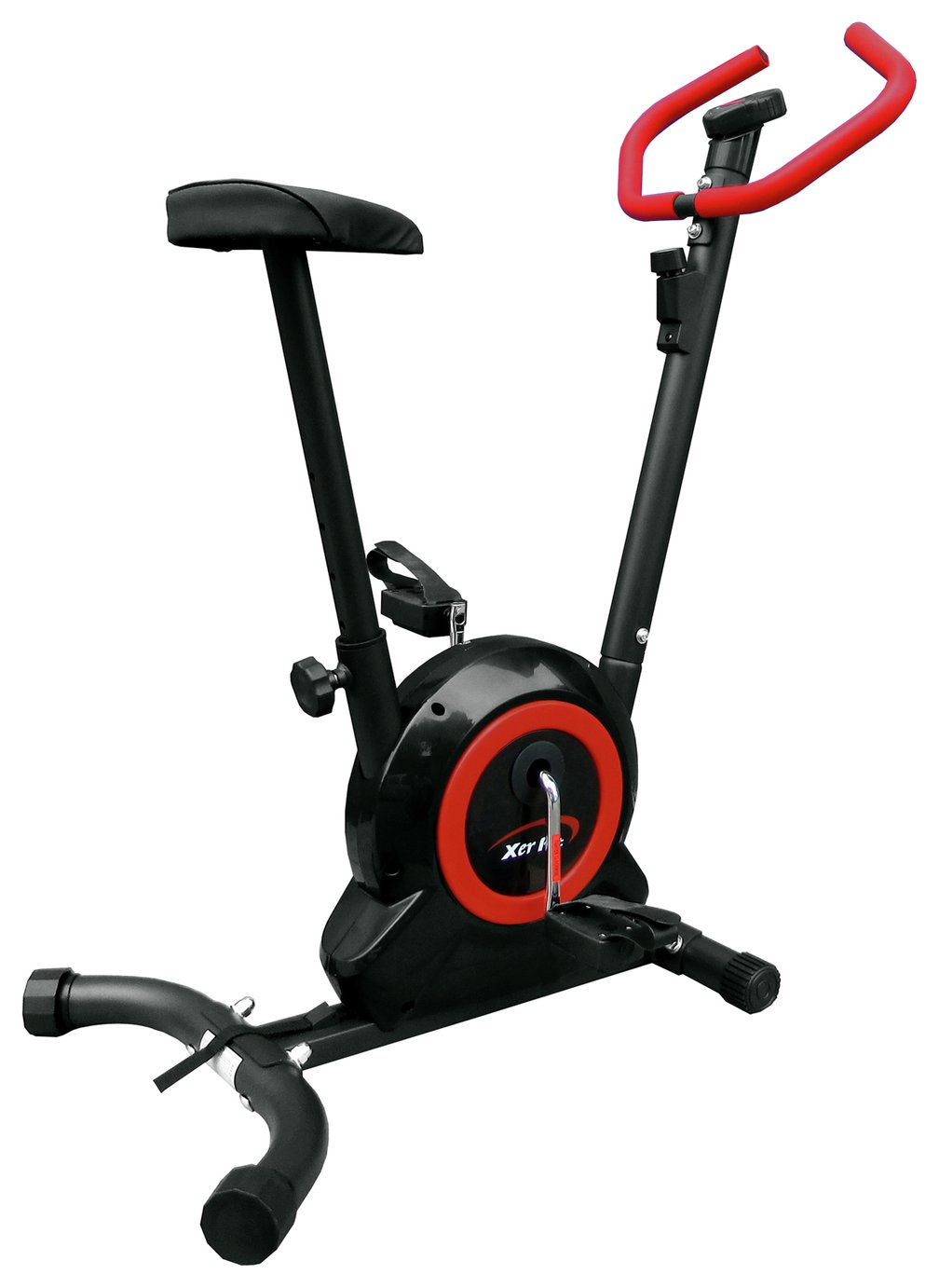 Xer-Fit Exercise Bike