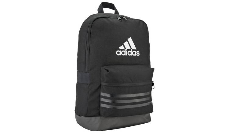 07e1693a38ba Buy Adidas SMU Backpack - Black
