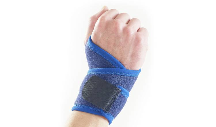Neo G Wrist Support - One Size