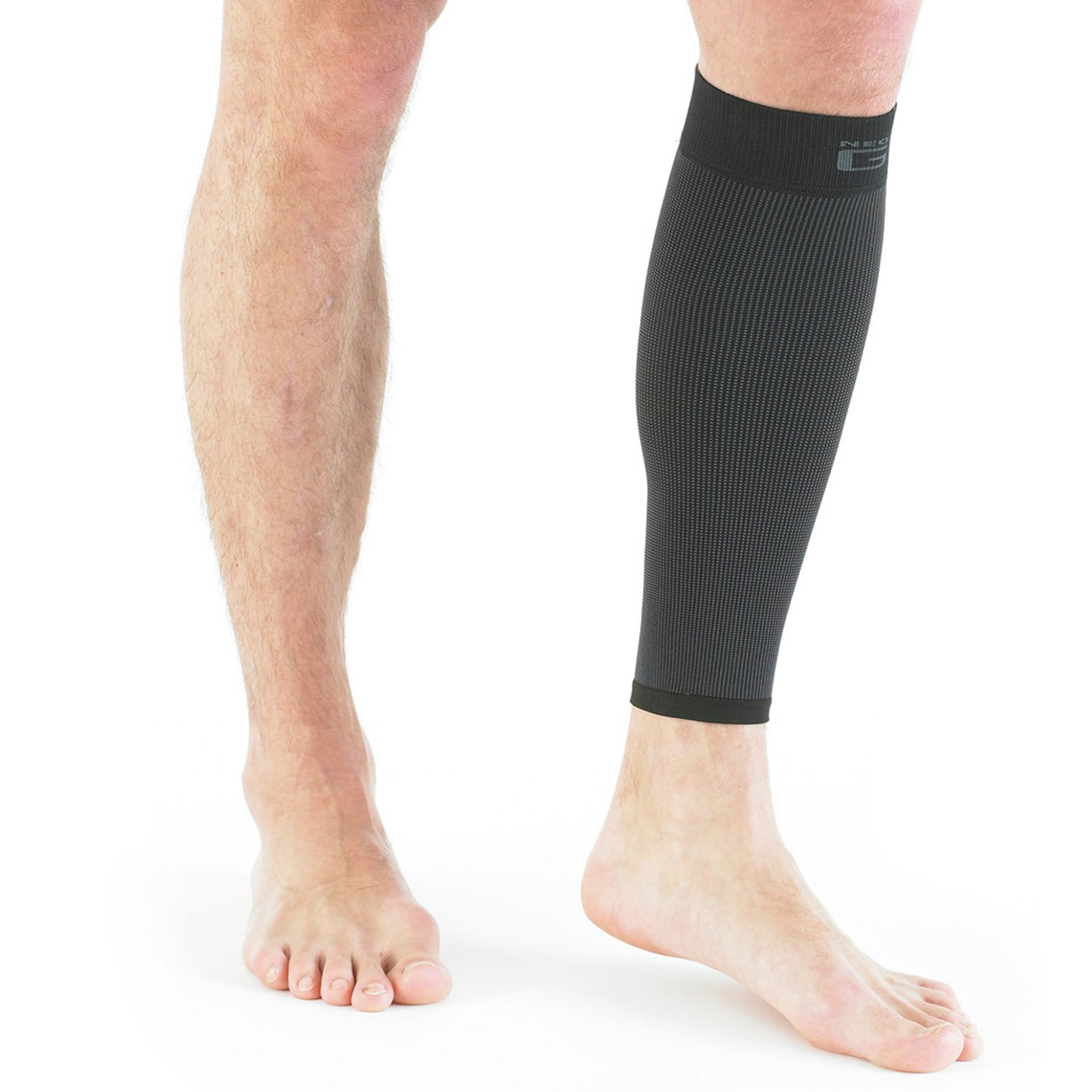 Neo G Airflow Calf Support - Small