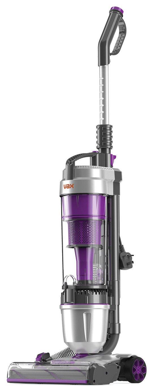 Vax Air Stretch Pet Max Upright Vacuum Cleaner - U85-AS-Pme
