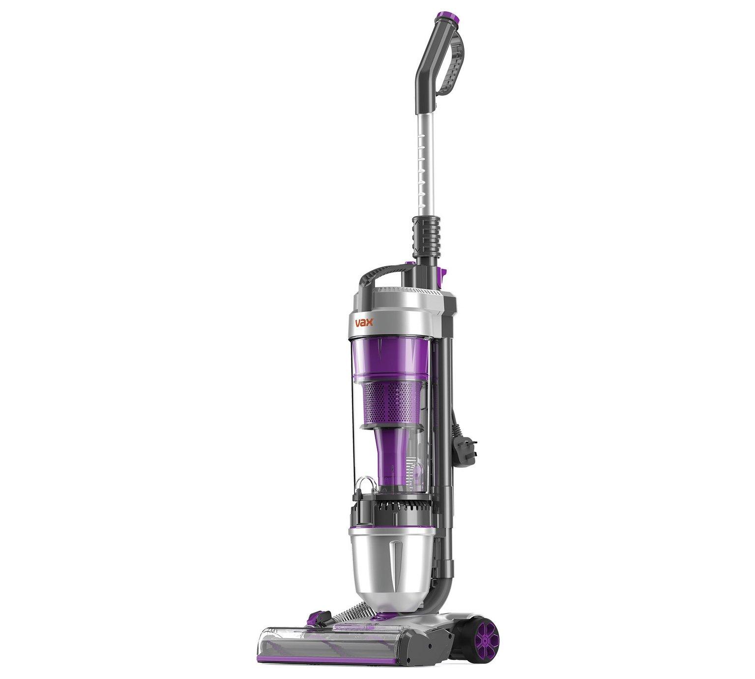 Vax U85-AS-Pme Air Stretch Max Pet Upright Vacuum Cleaner