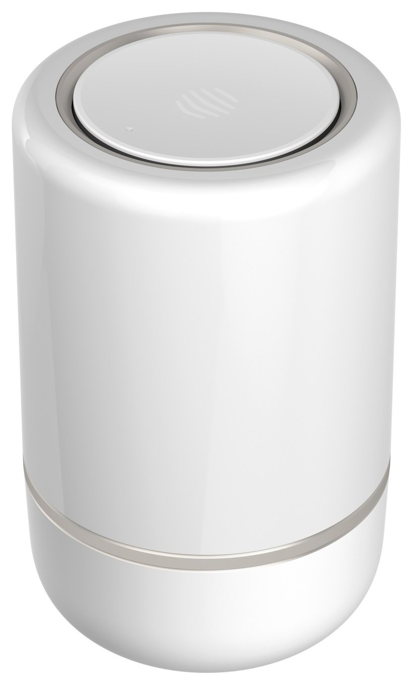 Image of Hive Hub 360 - White