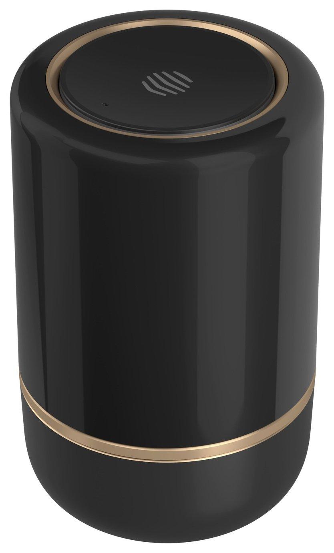 Image of Hive Hub 360 - Black