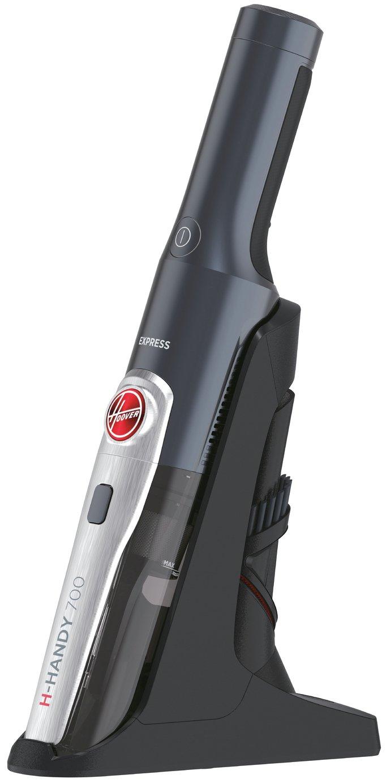 Hoover H-Handy HH710M Cordless Handheld Vacuum Cleaner