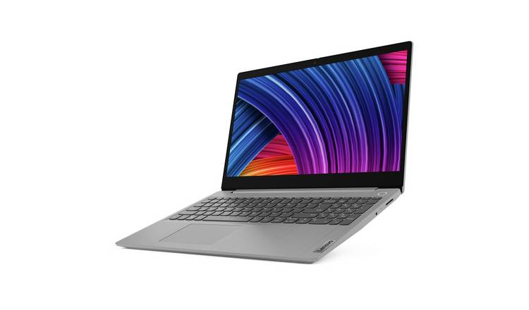 Lenovo IdeaPad 3i 15.6in i5 8GB 512GB Laptop