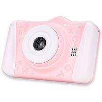 AGFA REALKIDS CAM 2 ARKC2PK Digital Camera