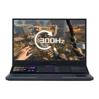 ASUS Zephyrus Duo 15.6in i7 32GB 1TB RTX2070S Gaming Laptop