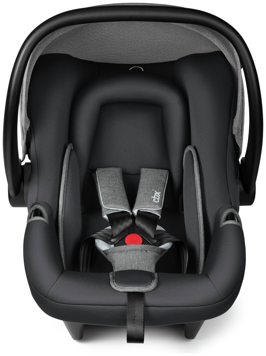 Image of CBX Shima Car Seat
