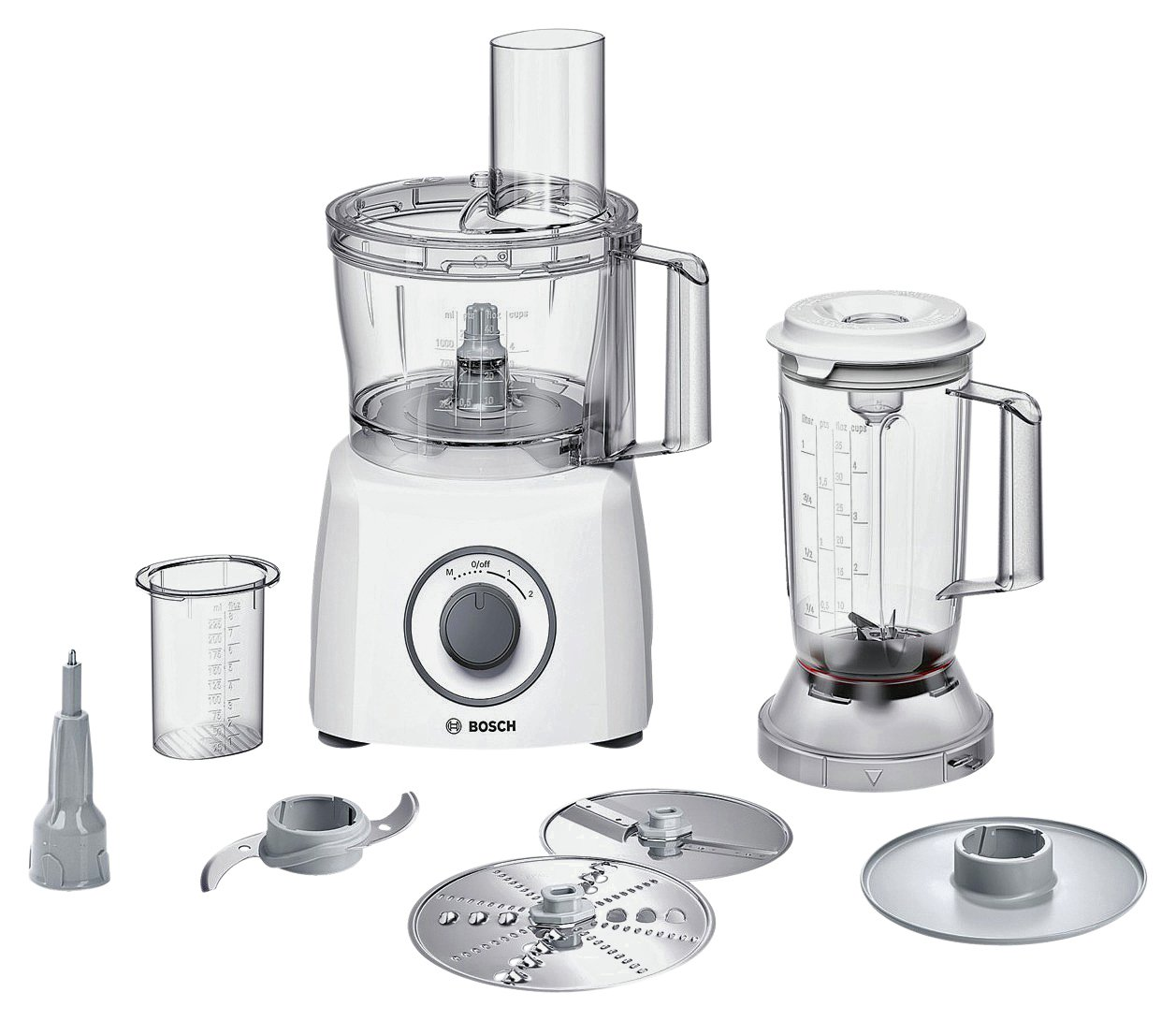 Food processors and choppers | Page 1 | Argos Price Tracker