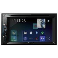 Pioneer AVH-Z2100BT 6.2 Inch Touchscreen DAB Radio