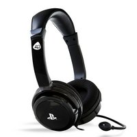 Pro-4-40 Stereo Gaming Headset PS4